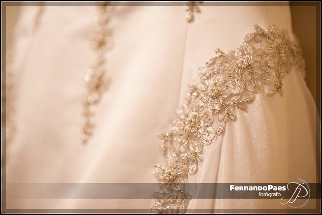 Fotografia de Casamento Fernando Paes - São Paulo