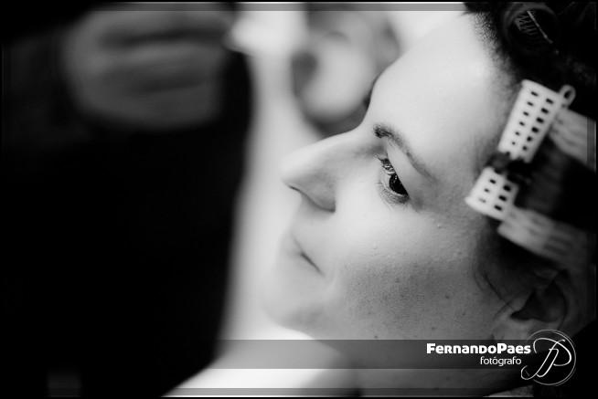 Fotos de Casamento pelo fotógrafo social Fernando Paes