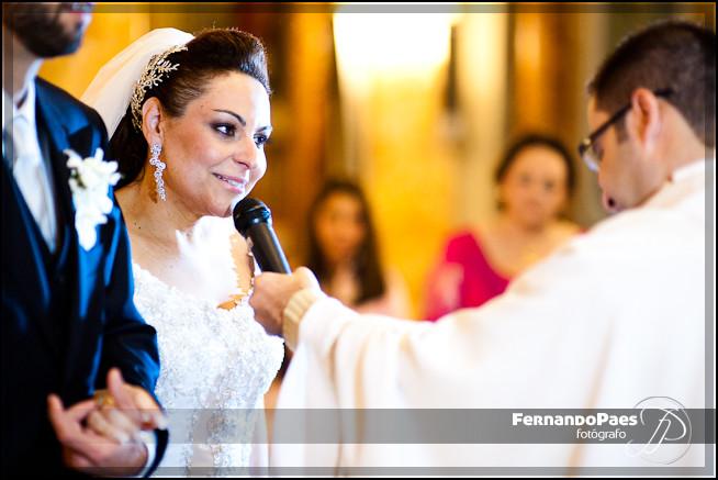 Fotos Casamenteira Fotógrafo Fernando Paes
