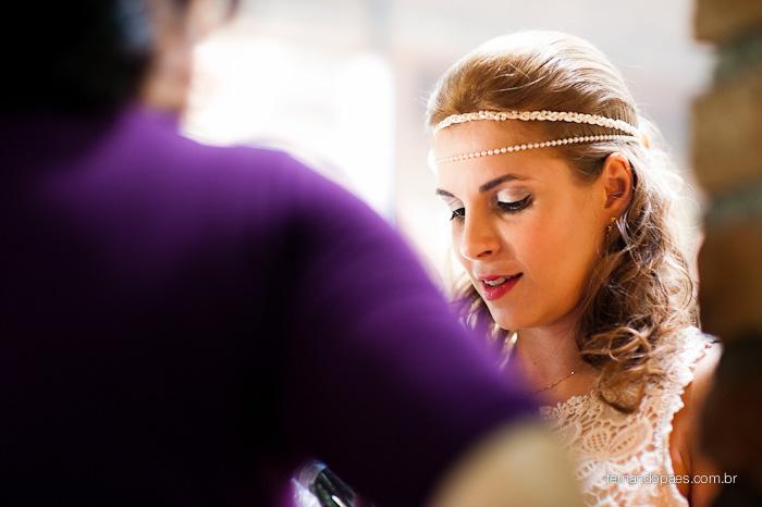 fotografia de casamento Fernando Paes