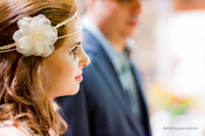 Fotografia de Casamento O Velhão
