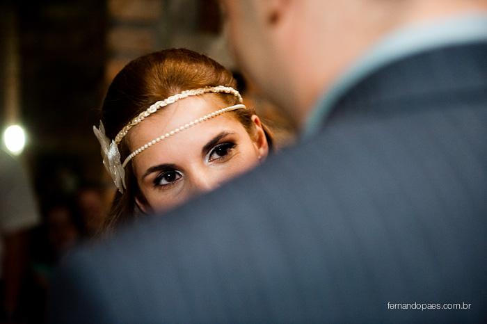 Casamentos em São Paulo