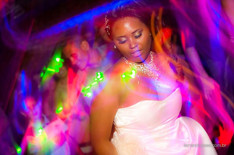 Balada no Casamento