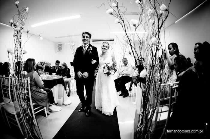 Fotógrafo de Casamento São Paulo