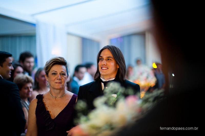 Fernando Paes Fotógrafo de Casamentos