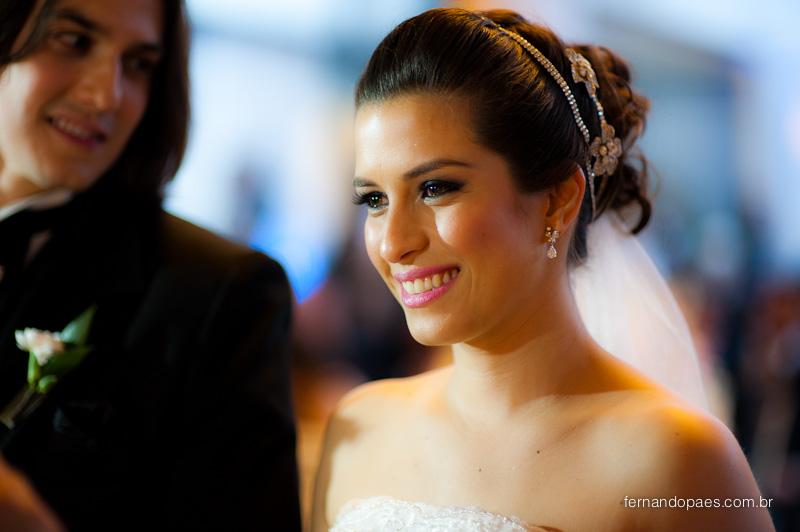 Casamento Fotografias Buffet