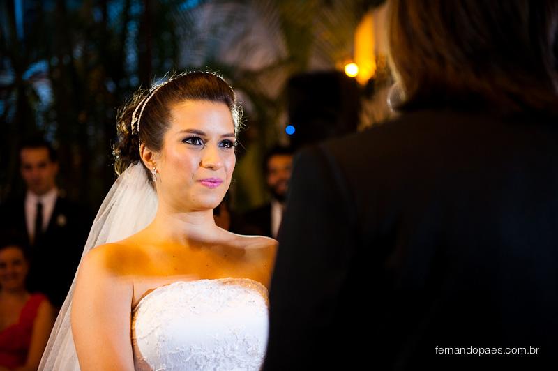 Fotografia de Casamentos Fernando Paes