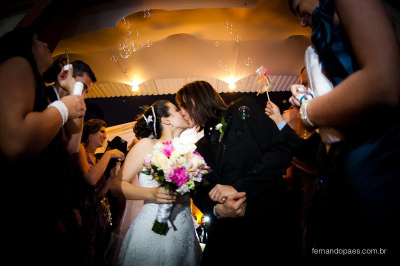 Casamento Fotógrafo