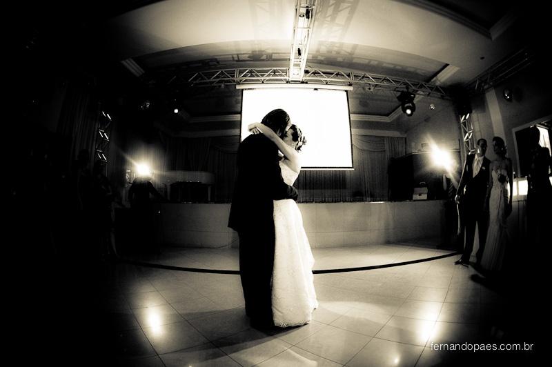 Casando na Penha São Paulo Casablanca