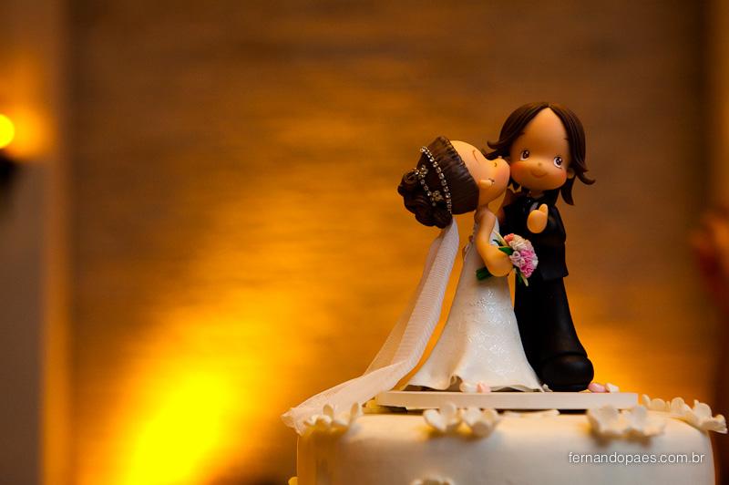 Alianças para Casamento - Fotógrafo