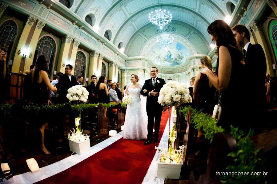 Casamento Melhores Momentos