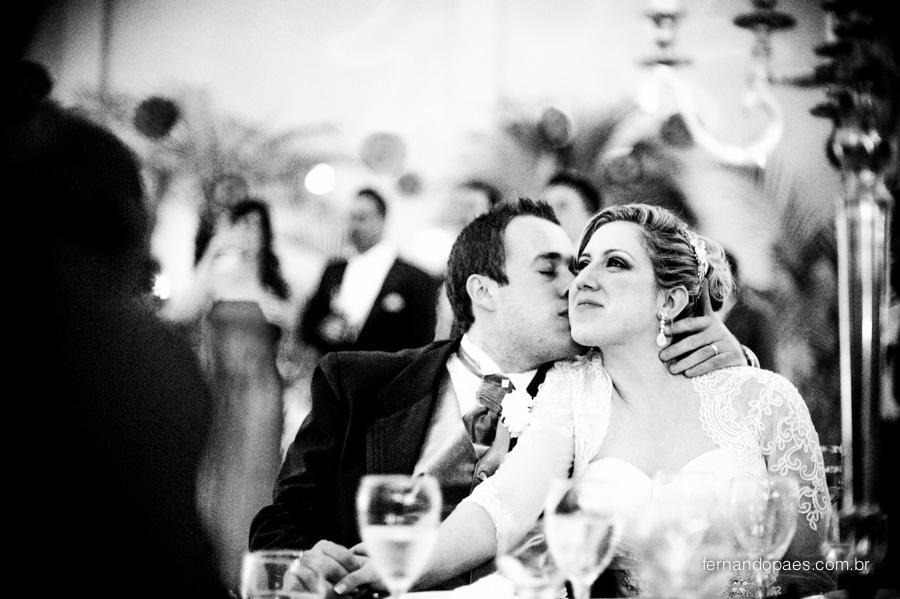 Fotografia de Casamento São Paulo