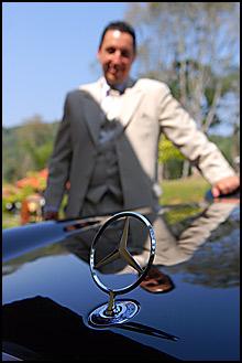 Fotografia de Casamento - Fernando Paes - Fotógrafo - 2