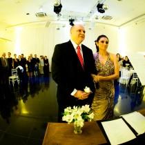 Fotos de Bodas de Casamento no Buffet Colonial em São Paulo