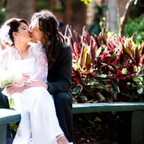 fotos de casamento na Capela Nossa Senhora de Misericórdia em SP