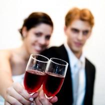 Fotos do Casamento de Felippe e Dylene em São Paulo