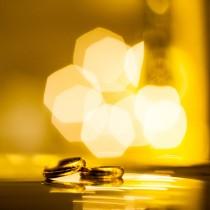 Fotografia de Casamento Capela Regina Mundi