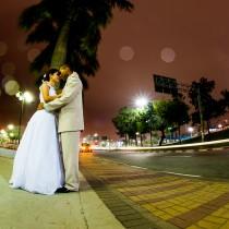 Slideshow da Fotografia de Casamento no Salão do Reino das Testemunhas de Jeová – Santana de Parnaíba