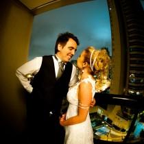Fotografia de Casamento – Buffet Evento Perfeito Tatuapé + Blue Tree Tower Anália Franco