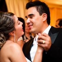 Fotos do Casamento de Rodrigo e Marina no Espaço Jardim Morumbi em São Paulo