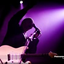 Fotos do Show de Lançamento da Banda Coração Audaz