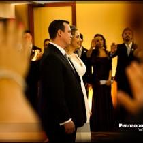 Slideshow Casamento – Taís e Adrian – Hotel Renaissance