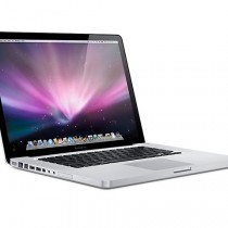 Notebook da Apple - MacBook Pro